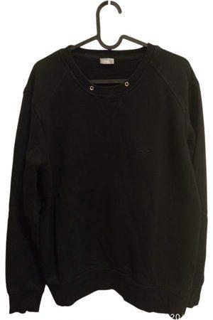 Dior \N Cotton Jacket for Men
