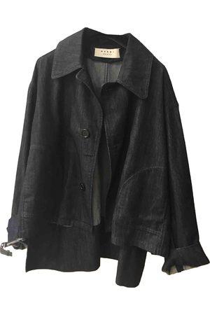 Marni \N Denim - Jeans Jacket for Women