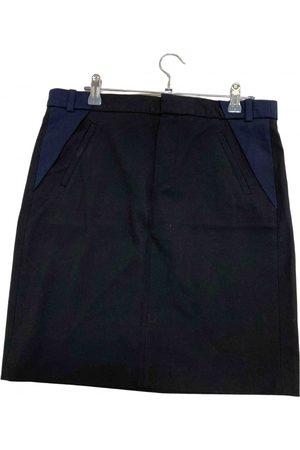 Maje Fall Winter 2019 Skirt for Women
