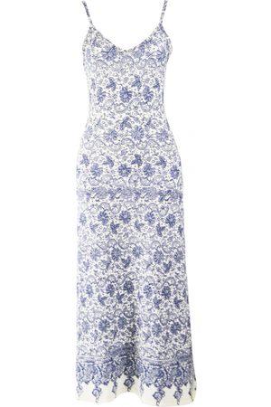 Jean Paul Gaultier VINTAGE \N Dress for Women