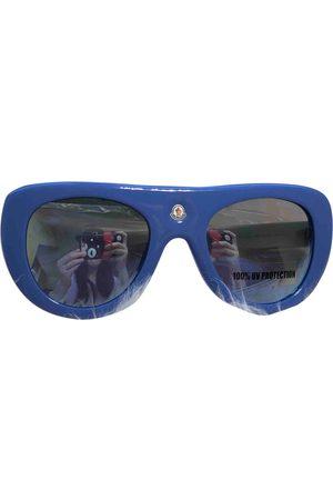 Moncler \N Sunglasses for Women