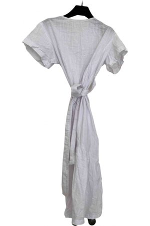 House of Sunny \N Cotton Dress for Women