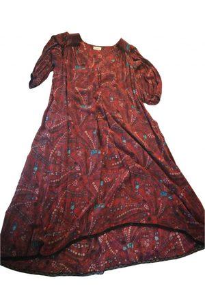 Zadig & Voltaire \N Dress for Women