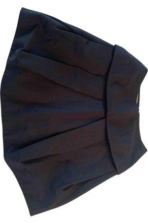 Marni \N Cotton Skirt for Women