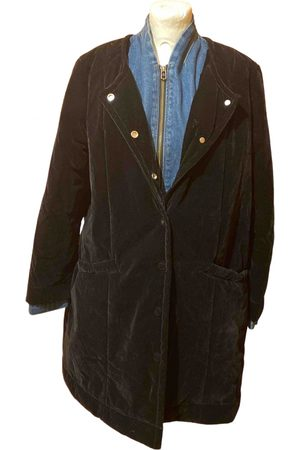KÉJI \N Coat for Women