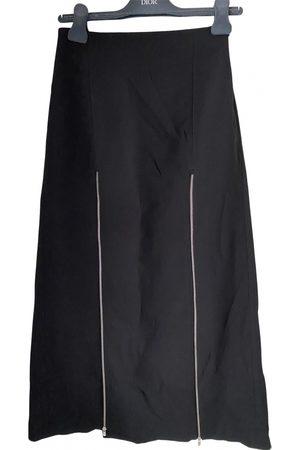 Maje \N Skirt for Women