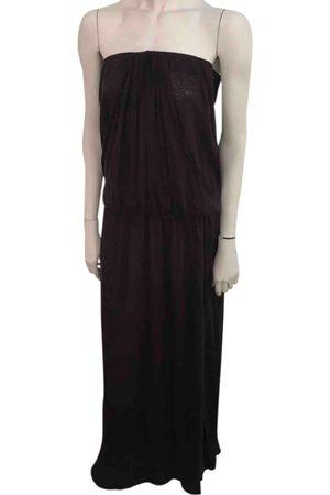 By Malene Birger \N Cotton Dress for Women
