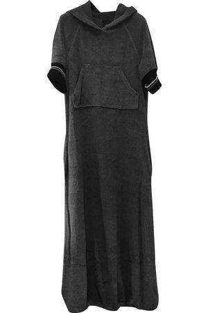 Jean Paul Gaultier VINTAGE \N Wool Dress for Women