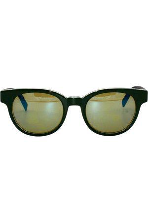Dior Homme BLACK TIE 220S Sunglasses for Men