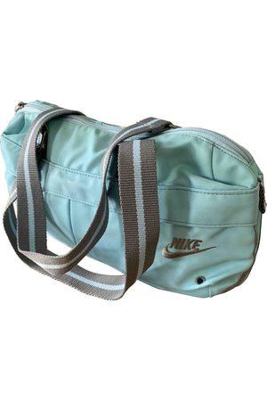 Nike \N Cloth Handbag for Women