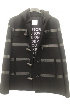 Each x Other Each X \N Wool Jacket for Women