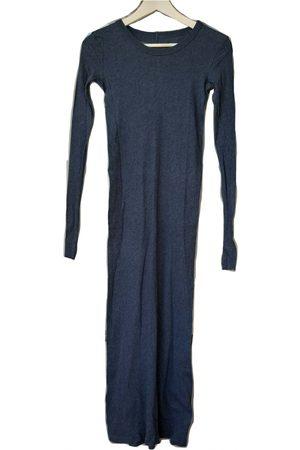 ENZA COSTA \N Dress for Women