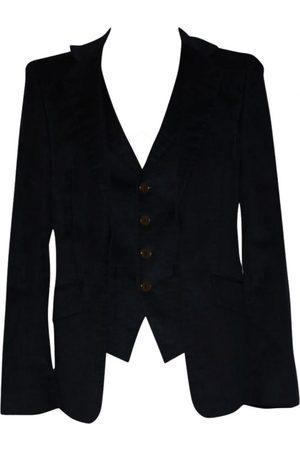 Vivienne Westwood VINTAGE \N Cotton Jacket for Men
