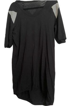 11 BY BORIS BIDJAN SABERI \N Cotton T-shirts for Men