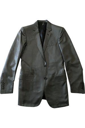 Dior VINTAGE \N Jacket for Men