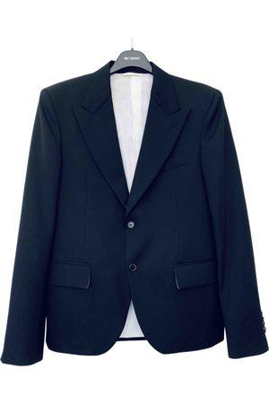 Calvin Klein \N Wool Jacket for Men