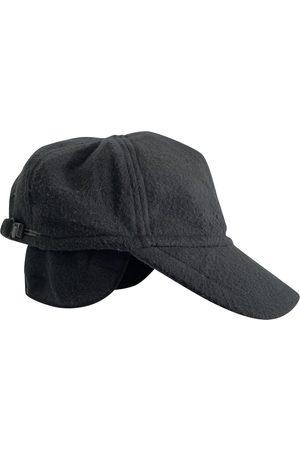 Moncler \N Hat & pull on Hat for Men