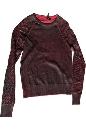 Edun \N Wool Knitwear for Women