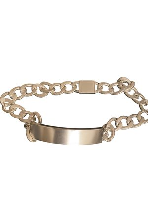 Maison Martin Margiela \N Metal Belt for Women