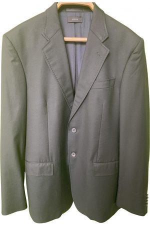 Joseph \N Wool Jacket for Men