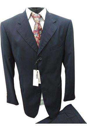 Cerruti 1881 VINTAGE \N Wool Suits for Men