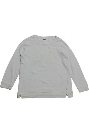 Max Mara \N Cotton Knitwear for Women