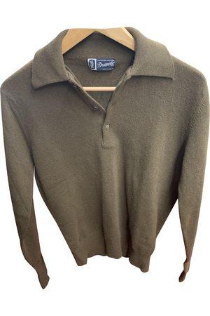 DRUMOHR \N Wool Knitwear for Women