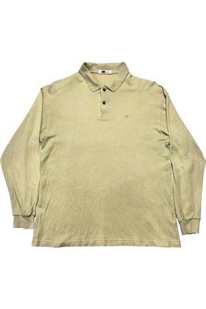Issey Miyake \N Polo shirts for Men