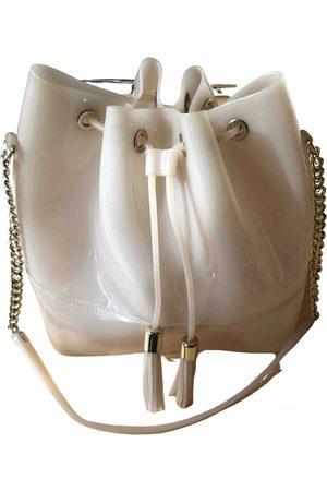 Kartell \N Handbag for Women