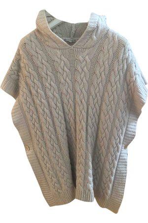 BONPOINT \N Wool Jacket for Women