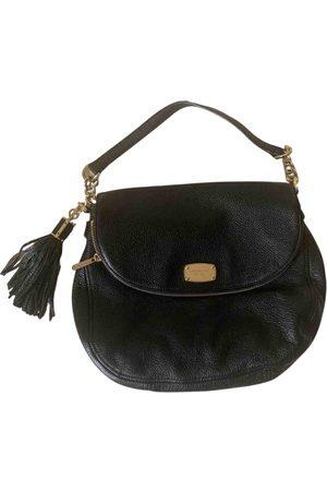 Michael Kors Bedford leather handbag