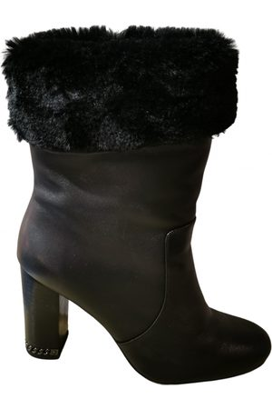 Michael Kors \N Leather Boots for Women
