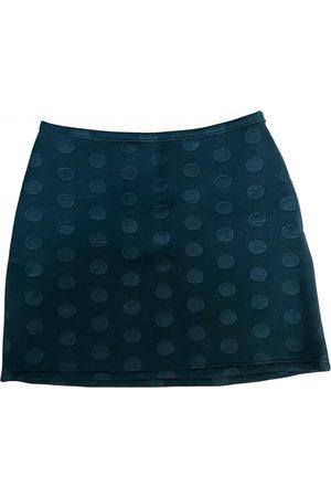Sonia by Sonia Rykiel Women Skirts - \N Sponge Skirt for Women