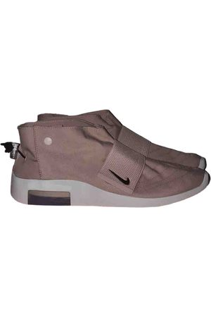 Nike Men Loafers - Moccasin Cloth Trainers for Men