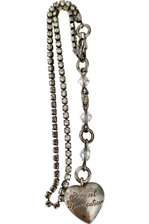 Agent Provocateur \N Metal Bracelet for Women
