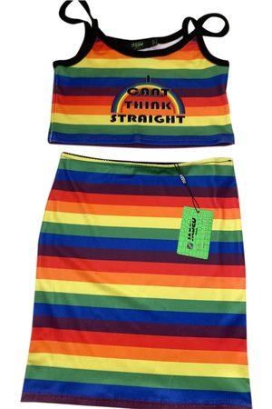Jaded London \N Skirt for Women