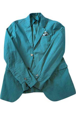 Marni \N Cotton Jacket for Men