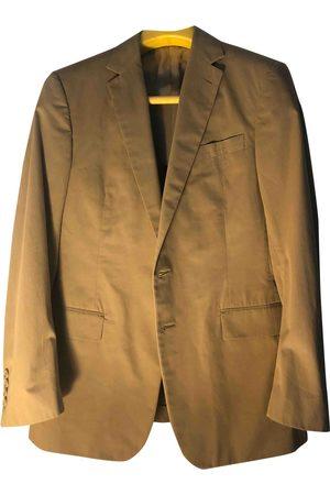 Ralph Lauren VINTAGE \N Cotton Jacket for Men