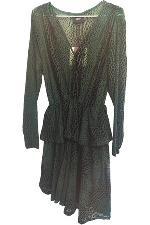 Object Particolare Milano \N Dress for Women