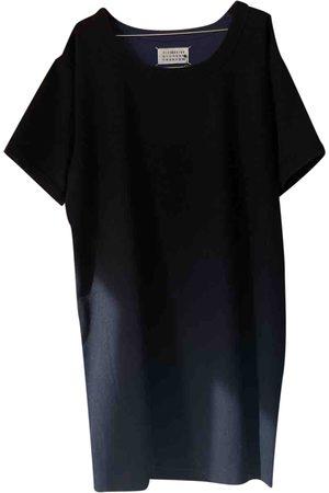 Maison Martin Margiela \N Wool Dress for Women