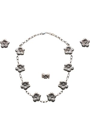 Buccellati Blossom Jewellery Set for Women