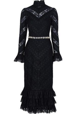 ZIMMERMANN \N Cotton Dress for Women