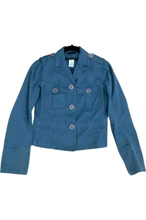 Marc Jacobs \N Cotton Jacket for Women