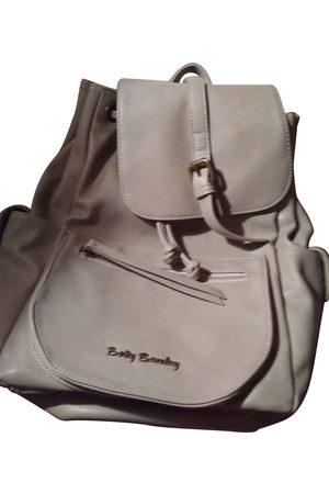 Sweaty Betty \N Backpack for Women
