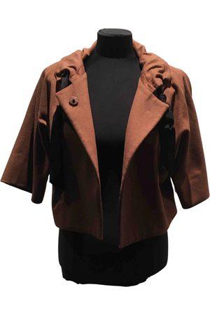 NATAN \N Cashmere Jacket for Women
