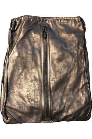 Alexander Wang \N Leather Backpack for Women