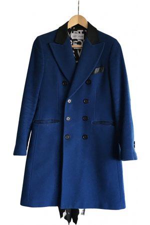 Each x Other Each X \N Wool Coat for Women