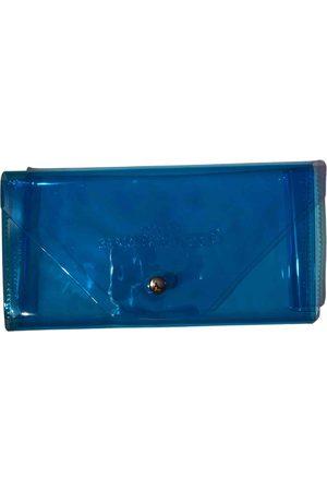 Marc Jacobs \N Clutch Bag for Women