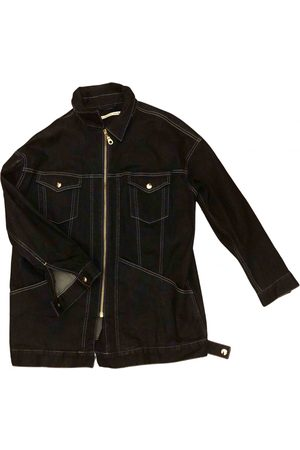 & OTHER STORIES & Stories \N Denim - Jeans Jacket for Women