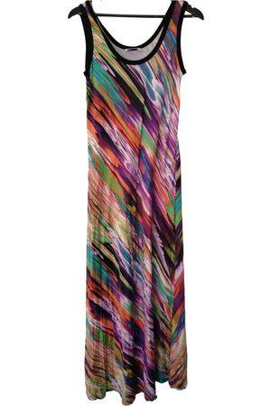 Calvin Klein \N Cotton - elasthane Dress for Women